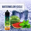 Watermelon Icicle SE by Mystic - 50ml Shortfill