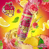 Lemon & Raspberry by Razz & Jazz - 50ml Shortfill