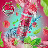Mint Raspberry by Razz & Jazz - 50ml Shortfill