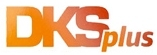DKS_Plus_logo_small.jpg
