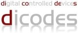 dicodes_logo_small.jpg