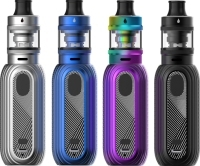 Aspire_Reax_Mini_Kit