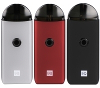 Innokin_EQ_POD_kit