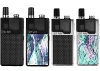 LostVape_Orion_DNA_Go_Pod_Kit