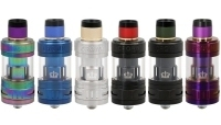 Uwell_Crown3_Mini