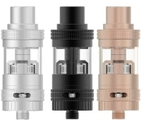 Uwell_Crown_Mini