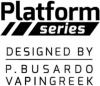 Platform_Logo_100