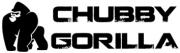 ChubbyGorilla_logo_05_SM