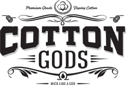 Cotton_Gods_logo_SM