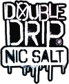 DD_NIC_SALT_logo_SM