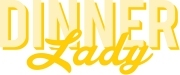 Dinner_Lady_Logo_yellow_SM