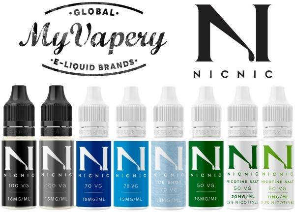 My_Vapery_NICNIC_All_02