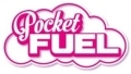 Pocket_Fuel