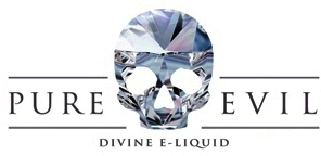 Pure Evil eliquid