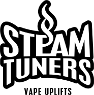 Steam Tuners Vape Uplifts