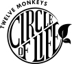 Twelve_Monkeys-Circle-of-Life-Logo_Black_SM