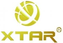 XTAR chargers and accessories