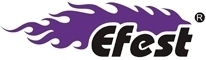 efestlogo_purple