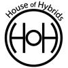 logo_HoH_reverse_100.jpg