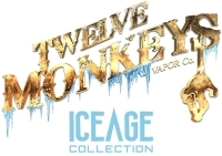 logo_Twelve_Monkeys_Ice_Age_200