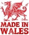 madeinwales_S