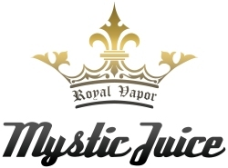 Mystic Juice eliquid