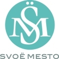 SM_logo_text_new_120w
