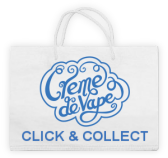 CdV_click_and_collect_bag.png