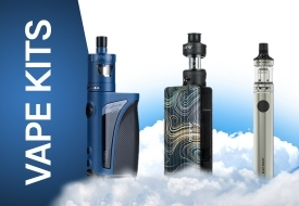 Creme de Vape electronic cigarettes, e-liquid and vaping supplies