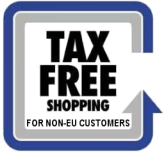VAT_FREE_Shopping