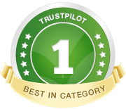TrustPilot_No.1_in_Category_180