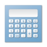 Crème de Vape E-liquid Mixing Calculator